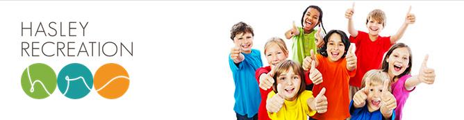 Hasley Recreation | Recreation Equipment Design, Plan, Install